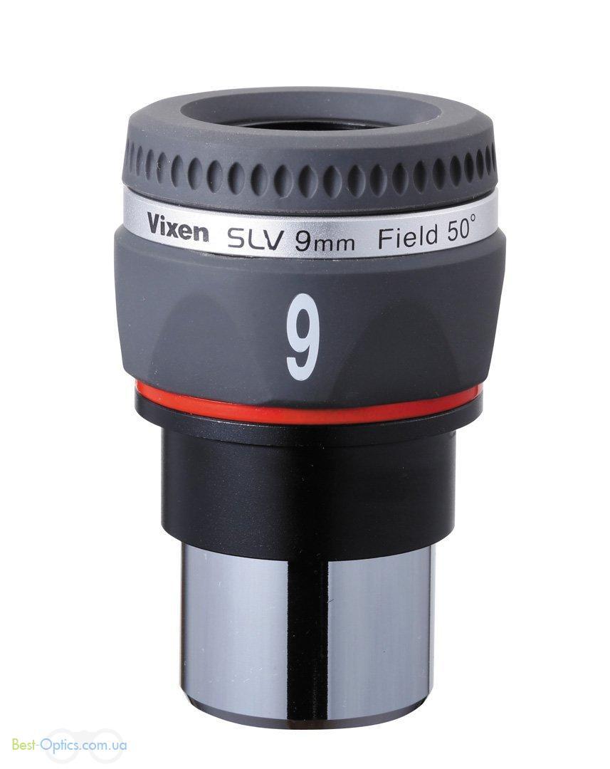 Окуляр Vixen SLV 9