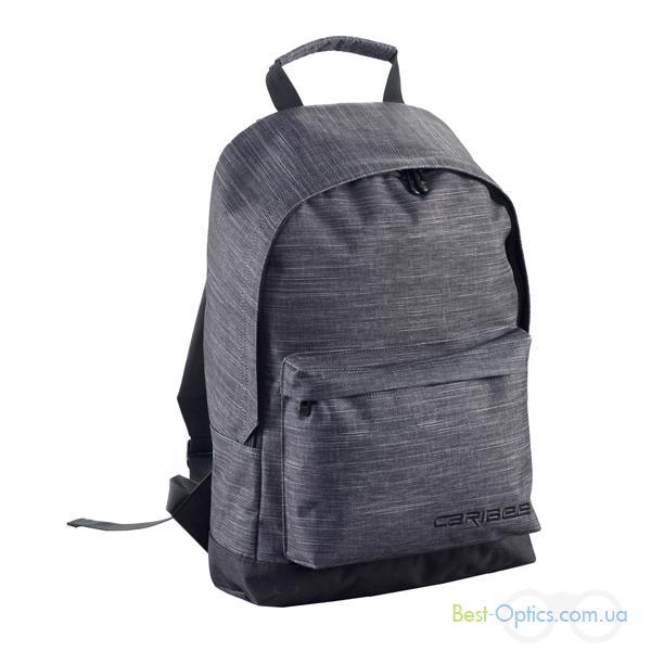 Рюкзак Caribee Campus 22 Gray