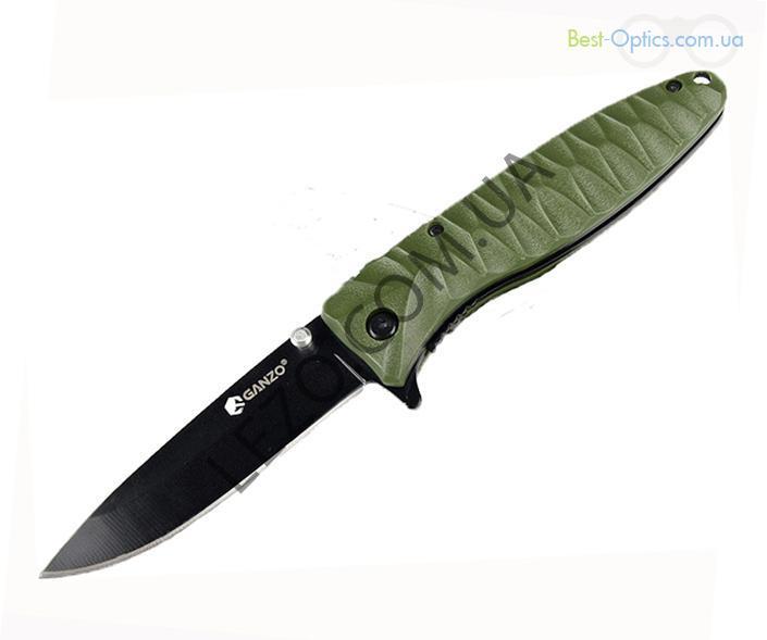 Нож Ganzo G620-G