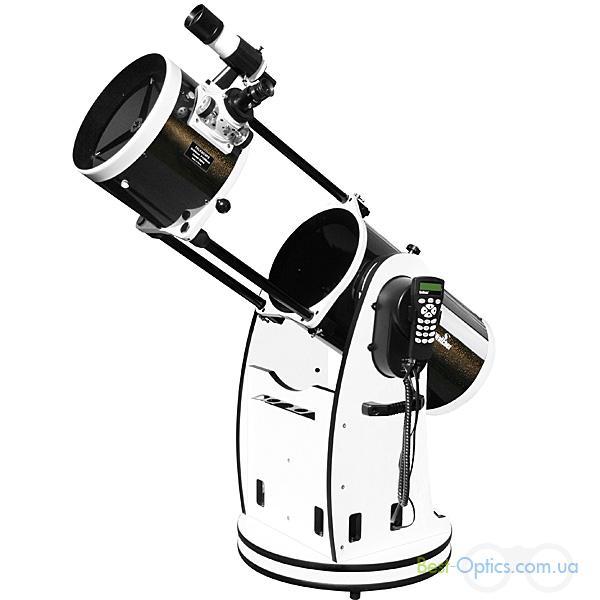 Телескоп Sky-Watcher BK DOB 8GoTo