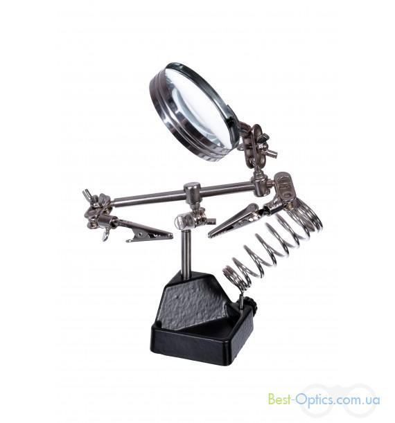 Увеличительное Стекло Magnifier 16130 65 Мм 5x