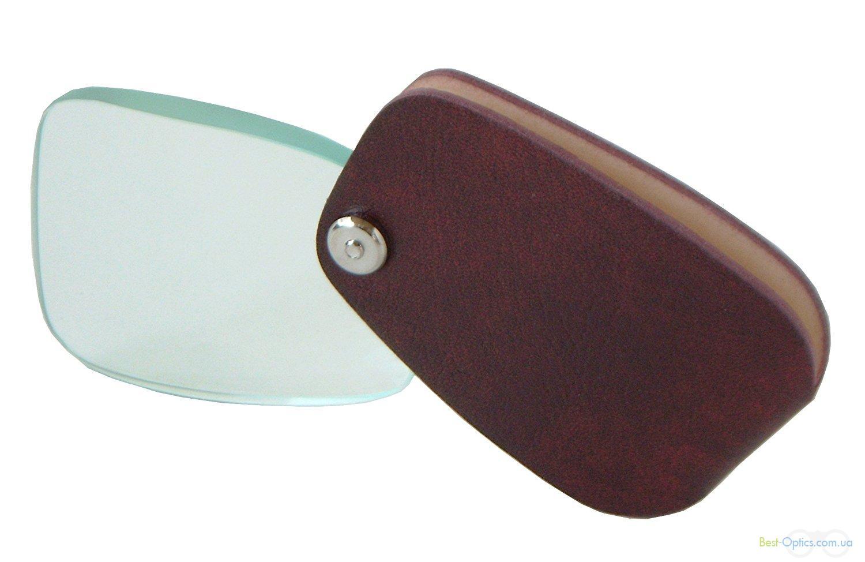 Увеличительное стекло Vixen P63  (Made in japan)