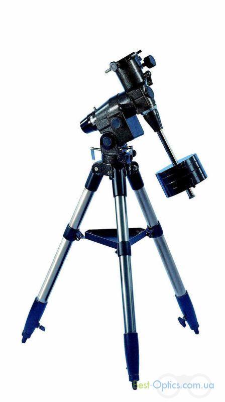 Монтировка экваториальная Sky-Watcher EQ5