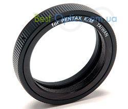T-кольцо Pentax K