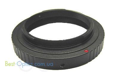 Т-кольцо Sky-Watcher для Sony с резьбой М48x0.75