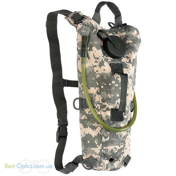 Рюкзак Red Rock Rapid Hydration 2.5 (Army Combat Uniform)