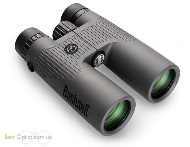 Бинокль Bushnell Natureview Plus 8х42