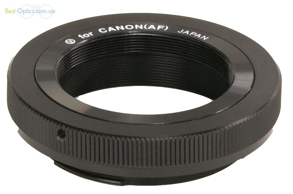 Байонетное кольцо Т Vixen для Canon EOS