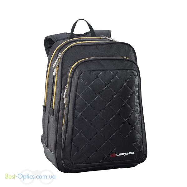 Рюкзак Caribee Freshwater 30 Black