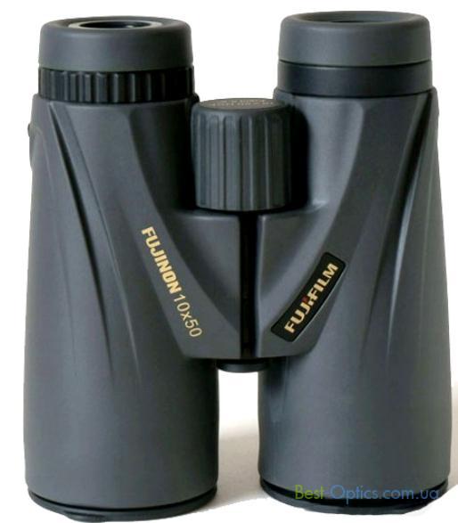 Бинокль Fujinon 10x50 HCF