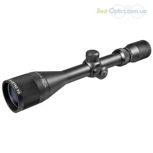 Прицел оптический Barska AirGun 3-12х40 AO (Mil-Dot)