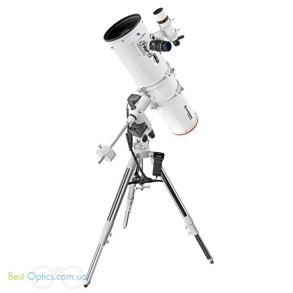Телескоп Bresser Messier NT-203 LXD75 Goto