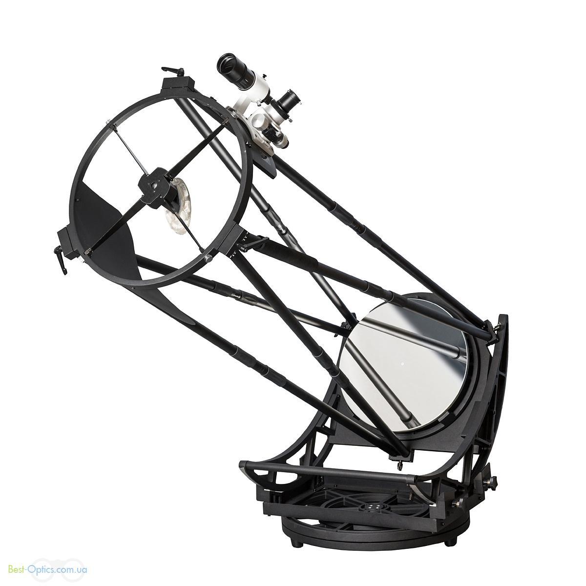 Телескоп Sky-Watcher DOB18 Flex