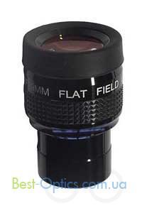 Окуляр DeepSky Flat Field 19