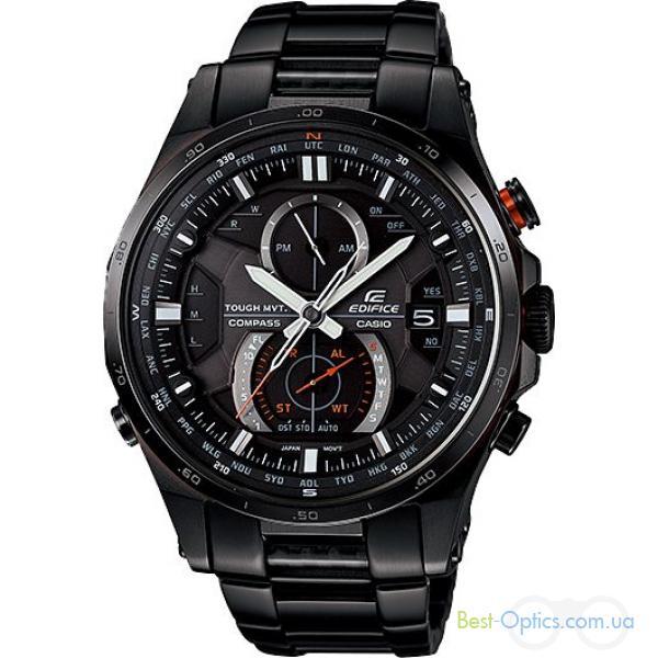 Часы наручные Casio EQW-A1200DC-1AER