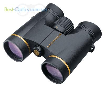 Бинокль Leupold Golden Ring 7-12x32 Switch/Power black