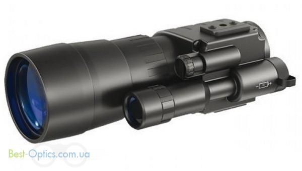 Прибор ночного видения Pulsar Challenger GS 2.7х50