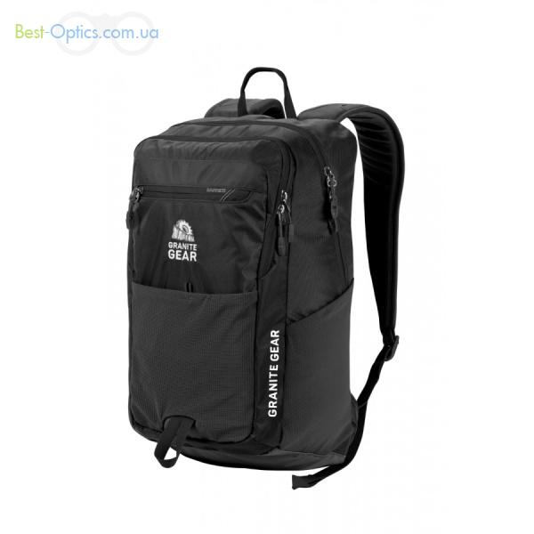 Рюкзак Granite Gear Jasper 27 Black