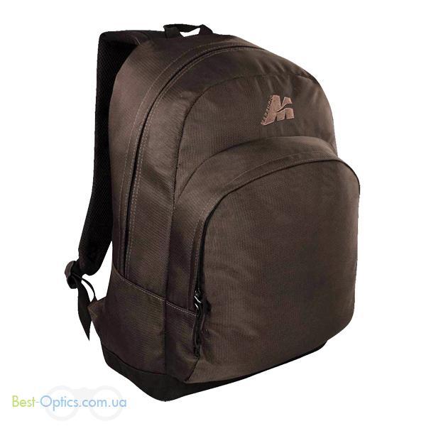 Рюкзак Marsupio Vip 22 Marrone