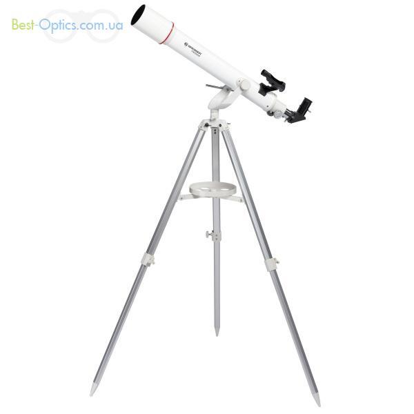 Телескоп Bresser Messier AR-70/700 AZ