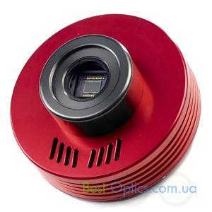 Цифровая камера Atik 314L+ Mono