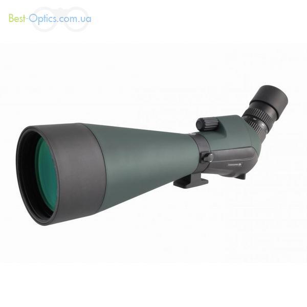 Подзорная труба Bresser Condor 24-72x100/45 WP