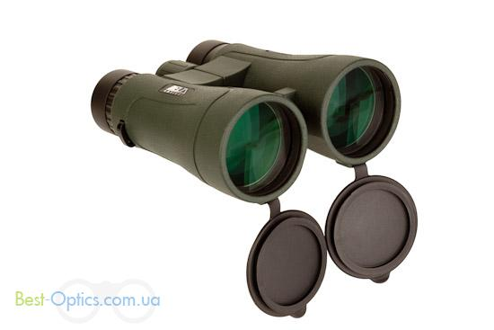 Бинокль Delta Optical Titanium 10x56 ROH