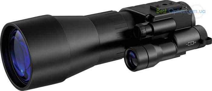 Прибор ночного видения Pulsar Challenger GS 4.5х60