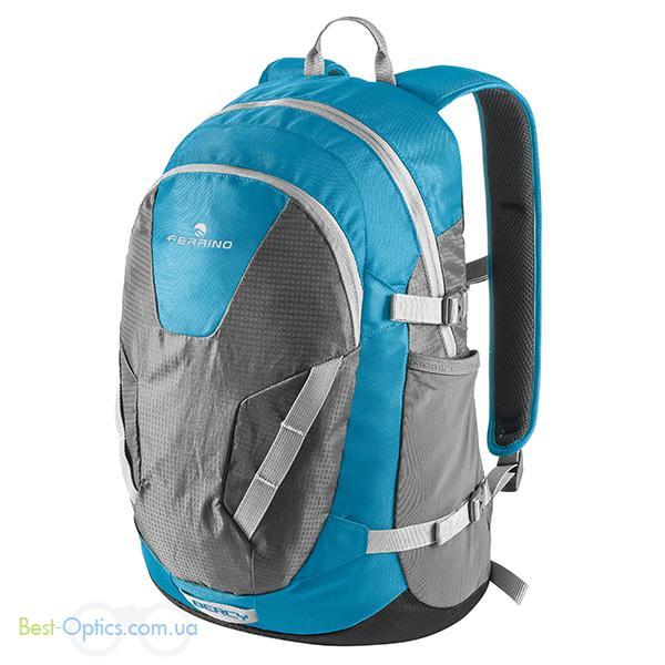 Рюкзак Ferrino Bercy 30 Blue