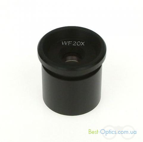 Окуляр Delta Optical NTX-3 WF20x