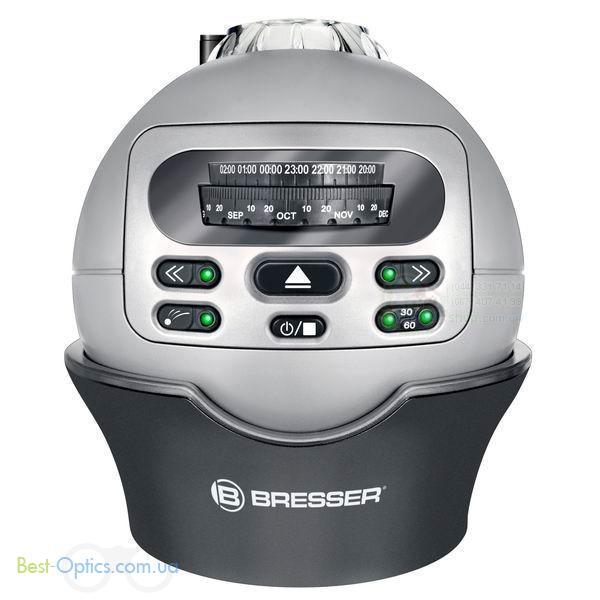 Планетарий Bresser Junior Deluxe TP88-47100