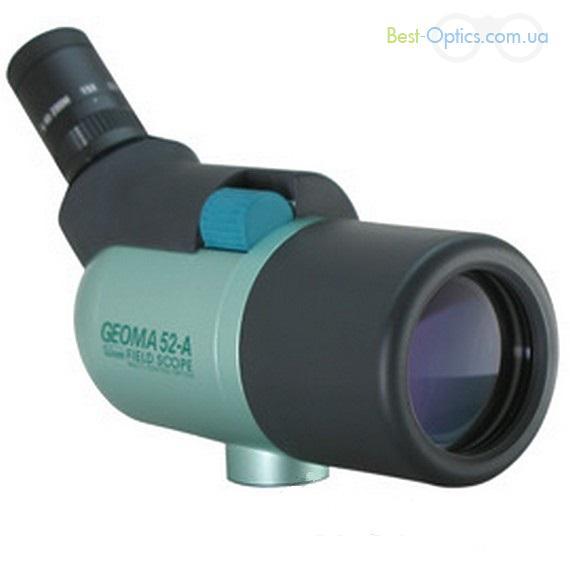 Подзорная труба Vixen Geoma 52A в комплекте без окуляра