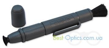 Чистящий карандаш Carson Lens Cleaner