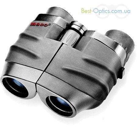 Бинокль Tasco Essentials 8-24х25