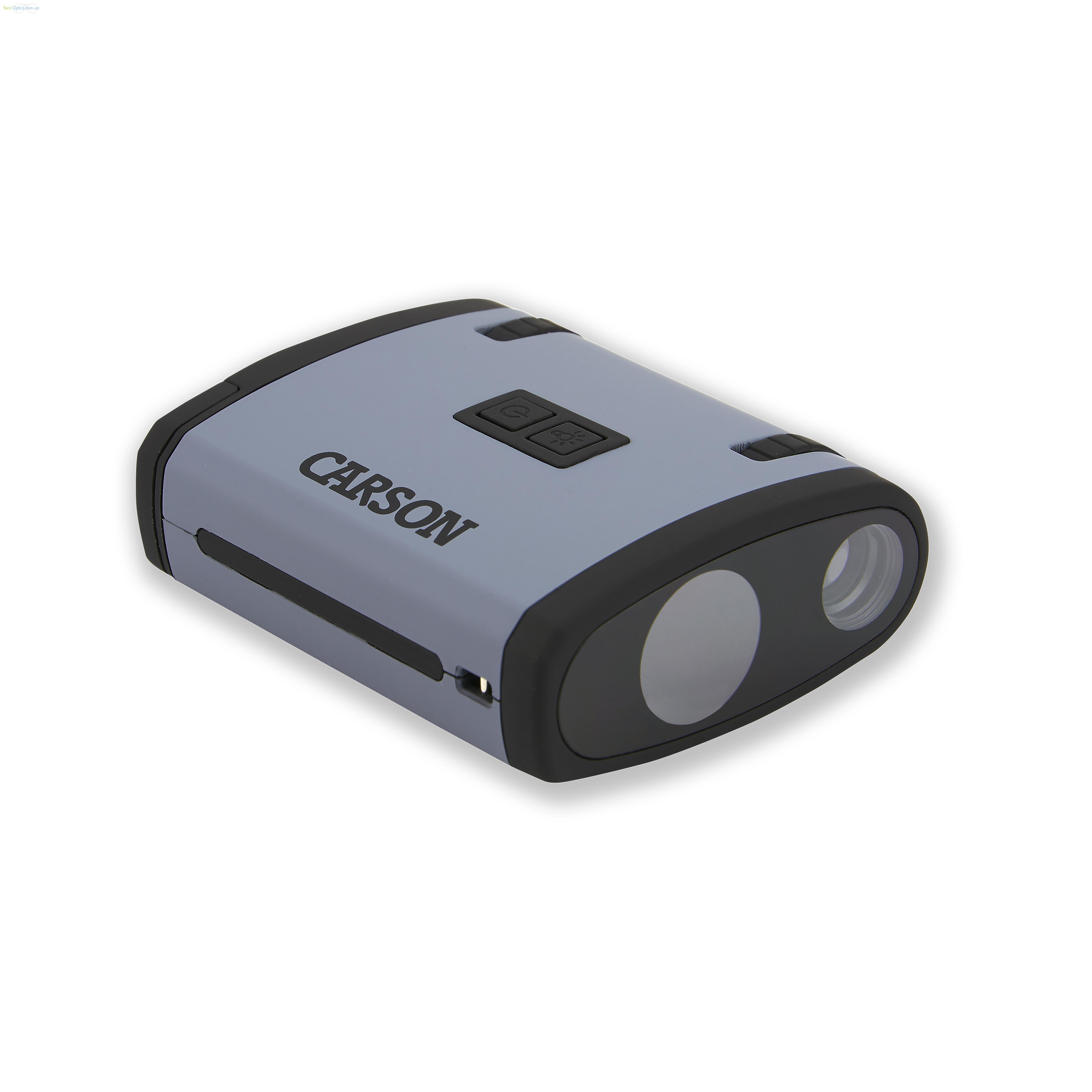 Прибор ночного видения Carson Aura NV-200