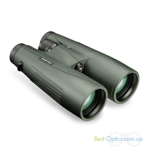 Бинокль Vortex Vulture HD 10x56 WP