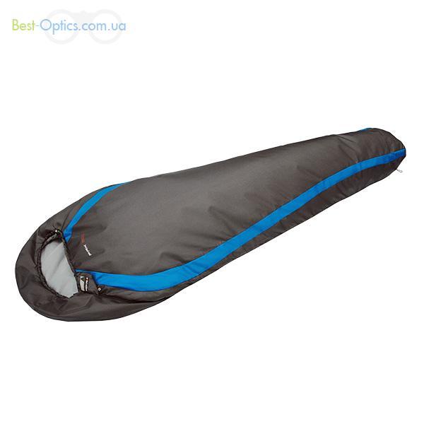 Спальный мешок High Peak Pak 600/+11°C (Right)