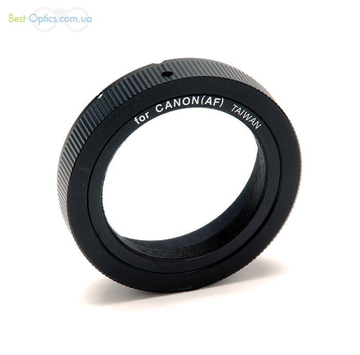 T-кольцо Celestron Canon EOS