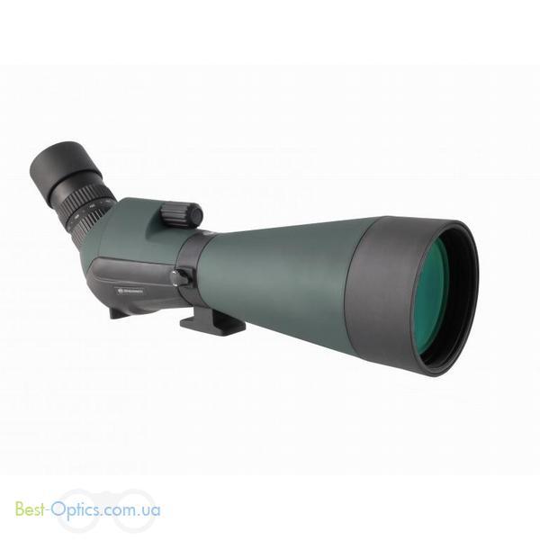 Подзорная труба Bresser Condor 20-60x85/45 WP
