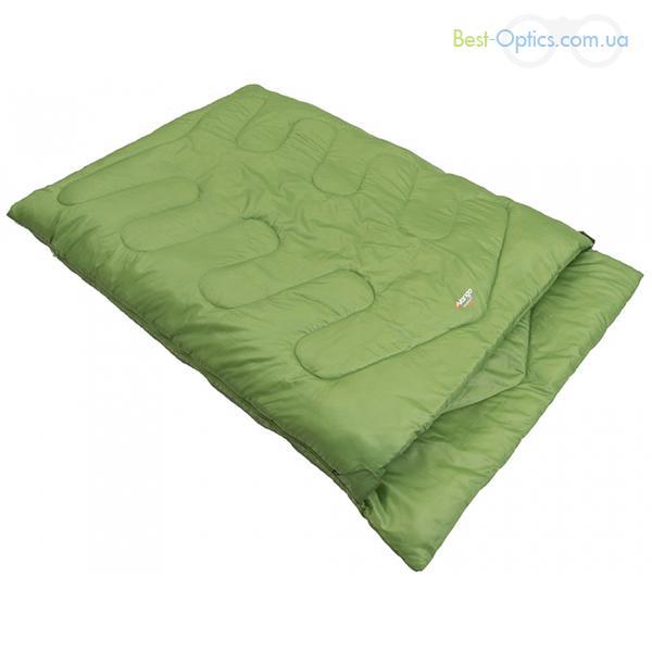 Спальный мешок Vango Tranquility Double/5°C/Treetops