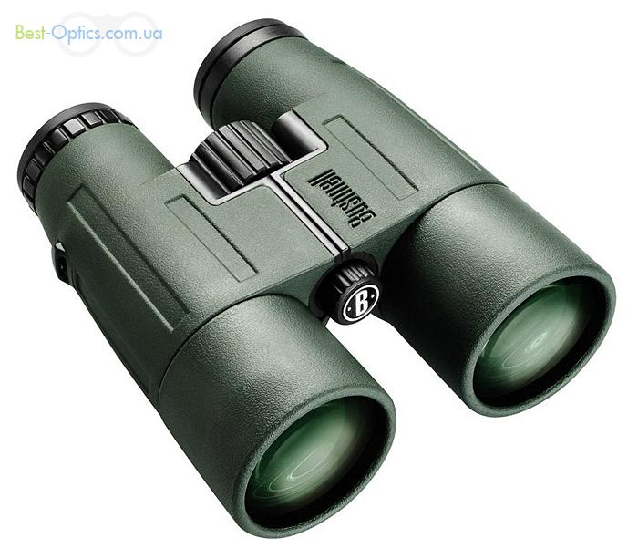 Бинокль Bushnell Trophy 8х56