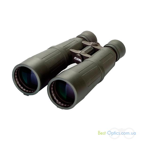 Бинокль Delta Optical Hunter 8x56