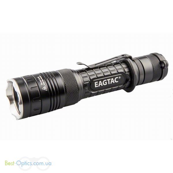 Фонарь Eagletac T25C2 XM-L2 U2 (1180 Lm)