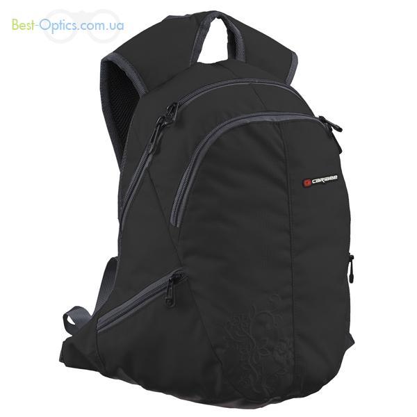 Рюкзак Caribee Indigo 12 Black