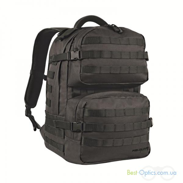 Рюкзак Fieldline Tactical Omega OPS 39 (Black)