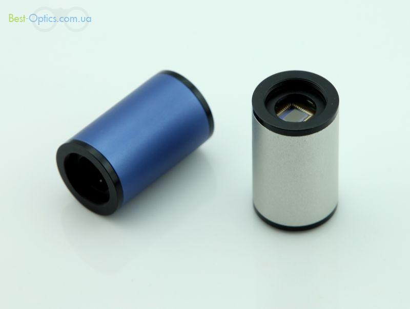 Камера QHY5-II 1.3 мп mono