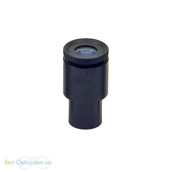 Окуляр Optika M-004 WF10x Мicrometr