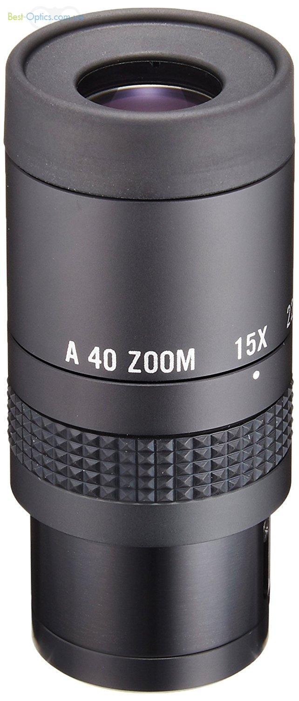 Окуляр Vixen A40 Zoom