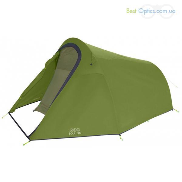 Палатка Vango Soul 300 Herbal