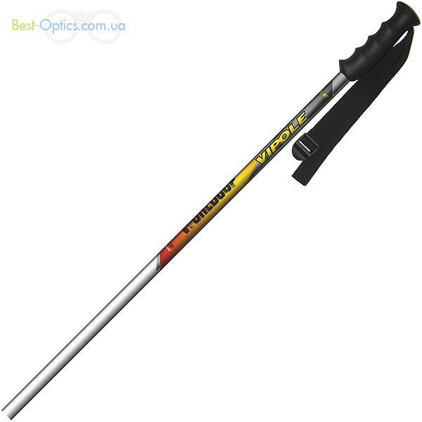 Лыжные палки Vipole Worldcup 125